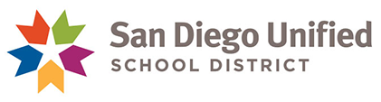 San Diego School District