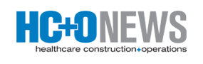 Healthcare Construction Operations