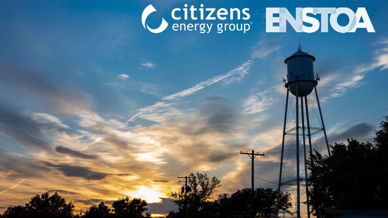 Citizens Energy Group Taps Enstoa for Enhancements to Project Management System