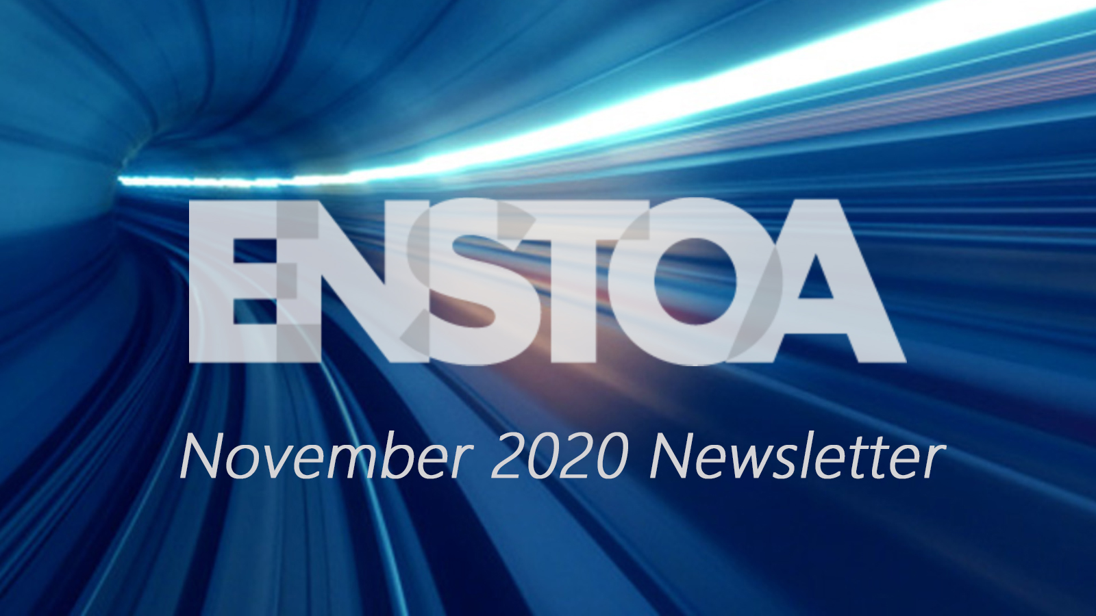 November 2020 Newsletter: Digital transformation without the multi-million-dollar price tag
