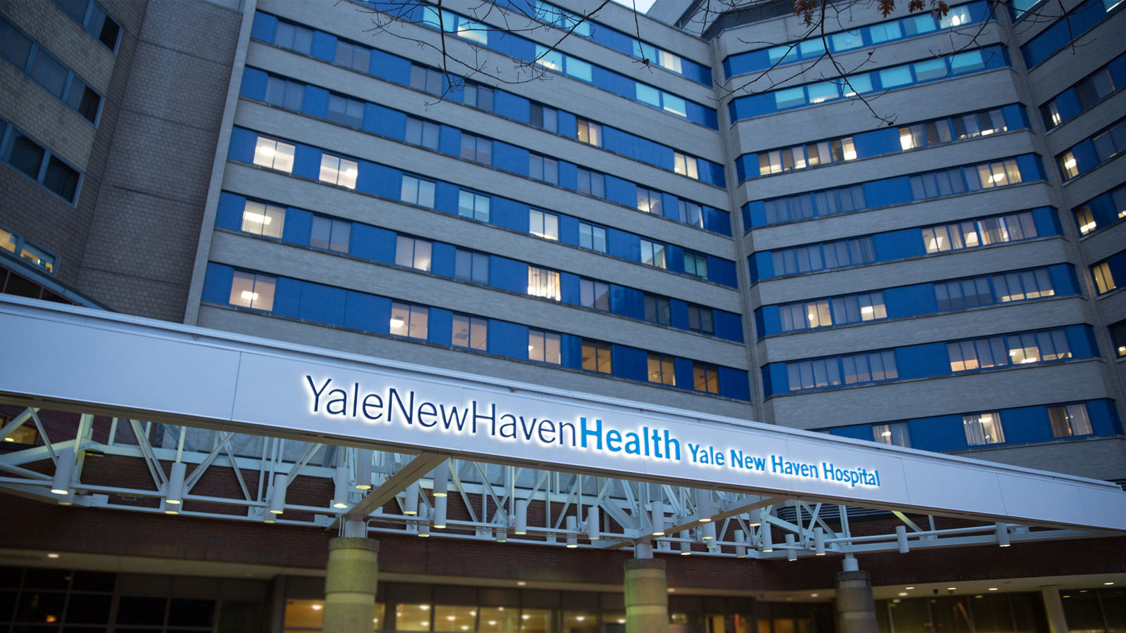 Yale New Haven Health Case Study: e-Builder & Enstoa come together to provide value for health care clients