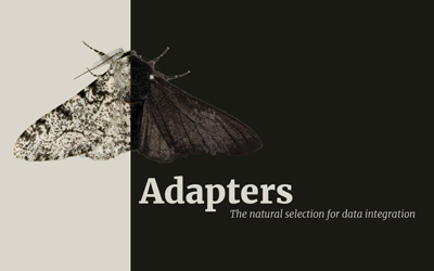 adapters 5.10