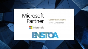Microsoft Partner Gold Membership